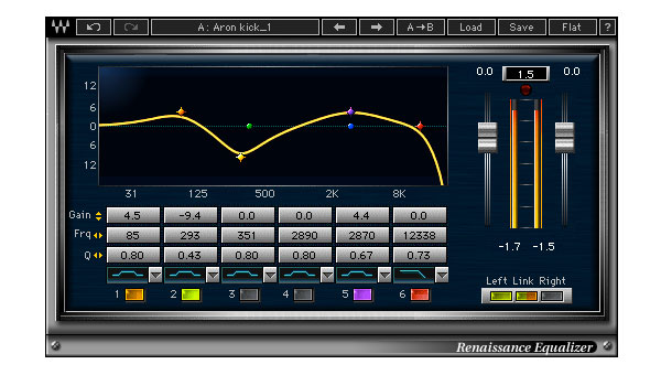 plugin-waves-gold-vol-1-2