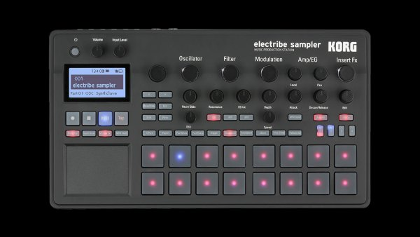 korg-electribe-sampler-1