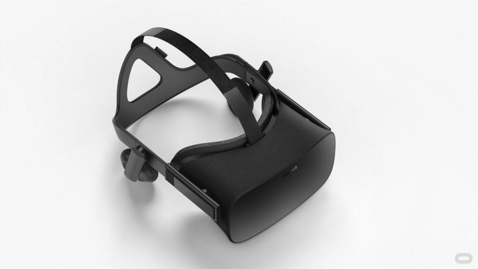 vr-oculus-rift-2