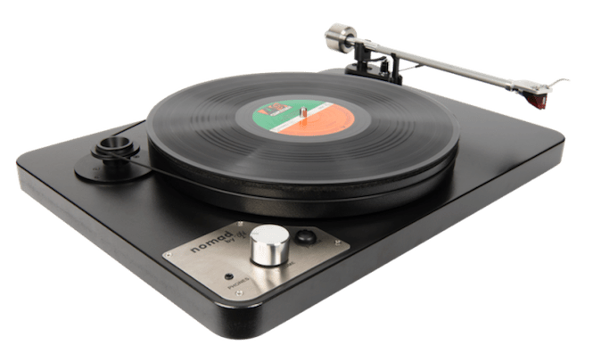 great-turntable-8-5