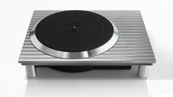 new-technics-turntable