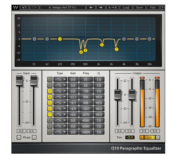 plugin-waves-gold-vol-3