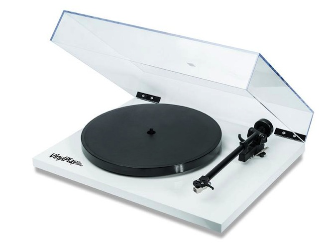great-turntable-8-3
