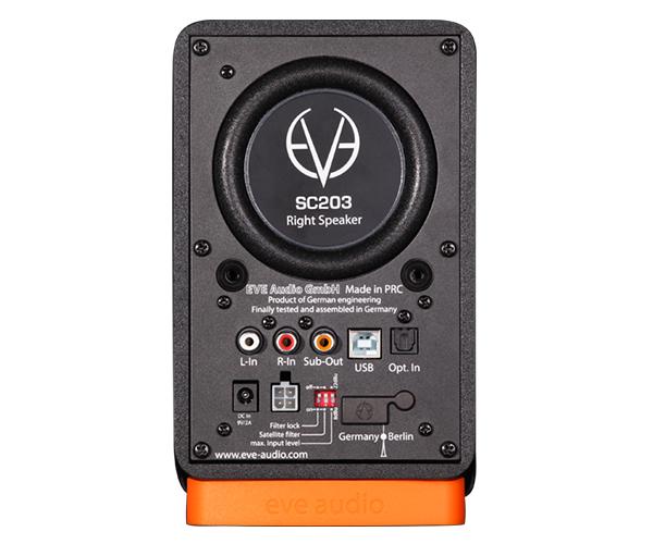 eva-audio-sc203-1