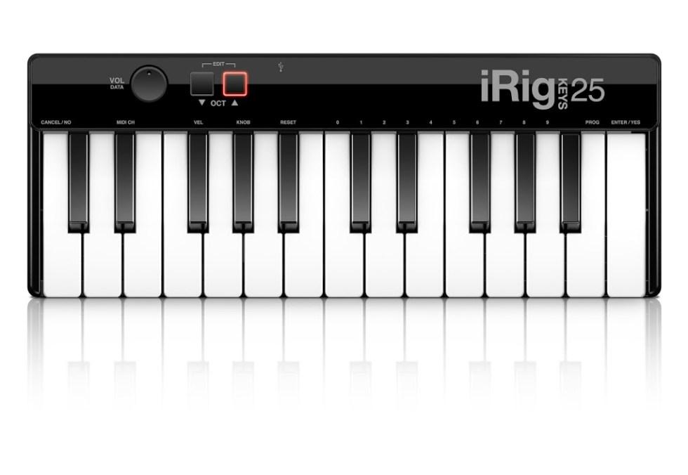 ik-irig-keys-1