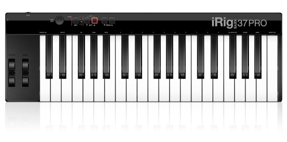ik-irig-keys-3