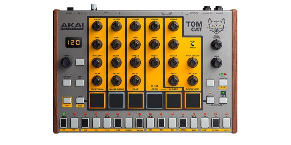 tomcat-2