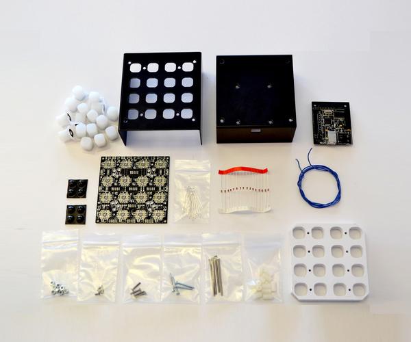 builder-box-1
