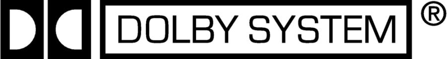 DOLBY_SYSTEM
