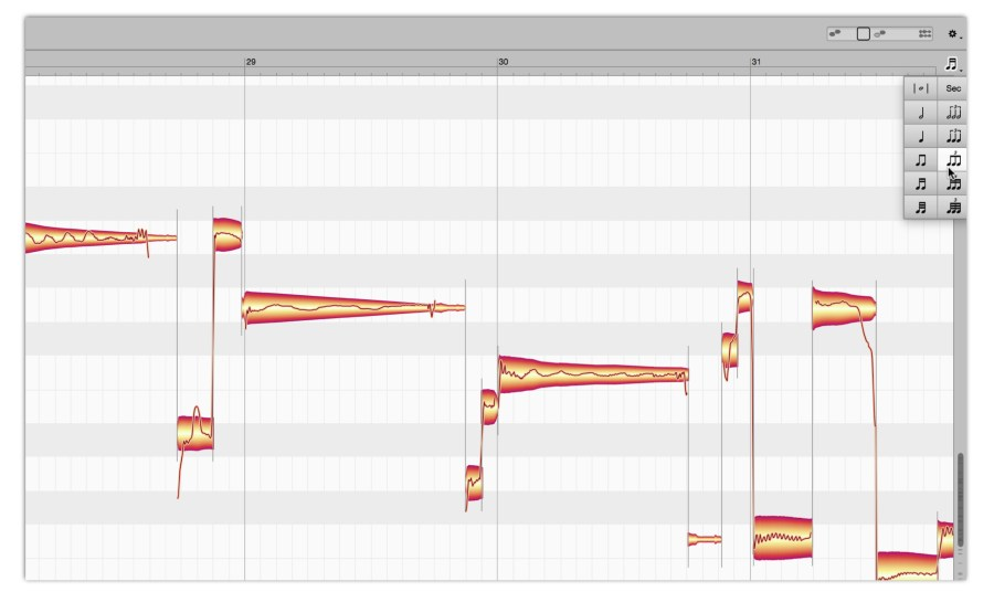 Melodyne_4_studio_screen9
