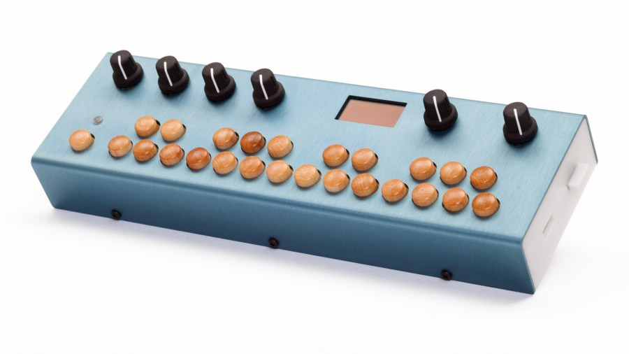 Critter_and_Guitari-Organelle-003