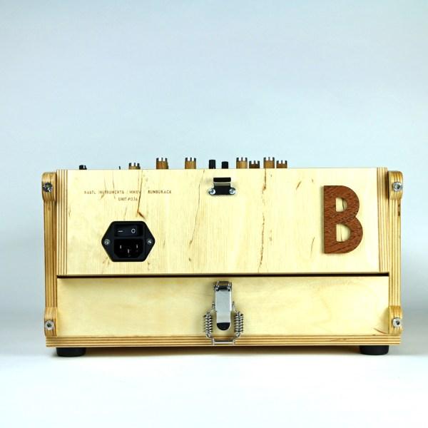 bastl-instruments-rumburak-rear2-1000