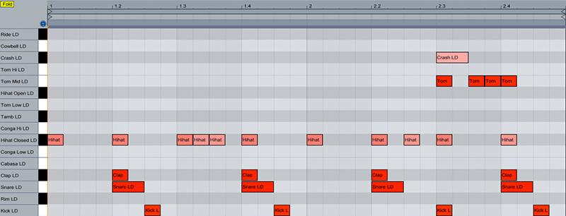 ableton-live-dam-funk-live-12