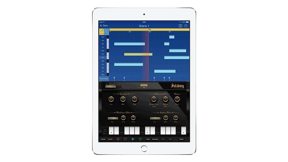 KORG-Gadget-for-iPad_v1.1-Redwood-City.png