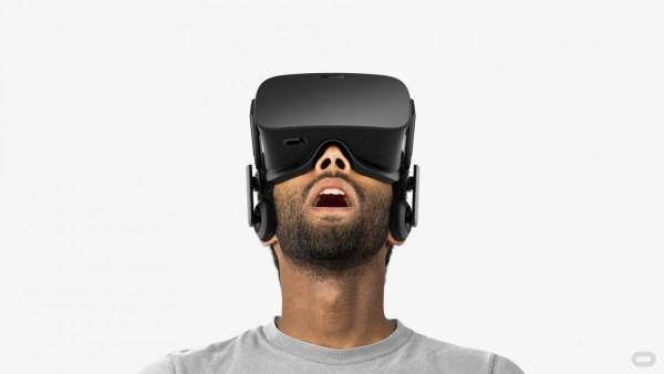 Oculus-Rift-5-e1442805449157.jpg