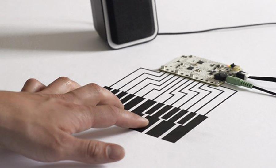main-touch-board-900.jpg