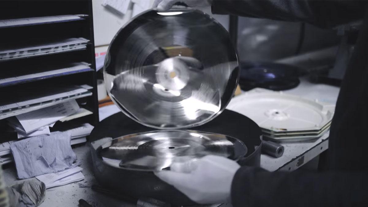 record-factory-eyecatch.jpg