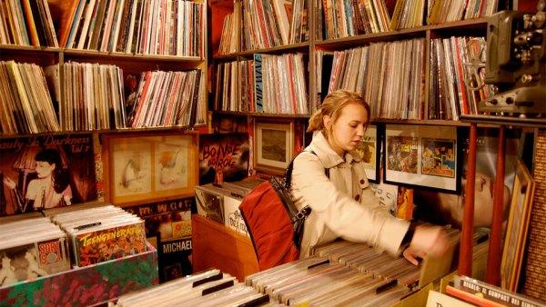 vinyl-sales-2014-eyecatch.jpg