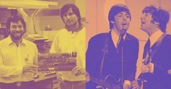 AppleBeatles_1200x627-1024x535