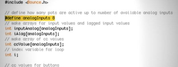 change-analog-inputs-640x242