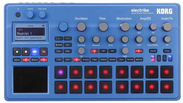 electribe_BL_top