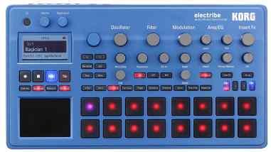electribe_BL_top