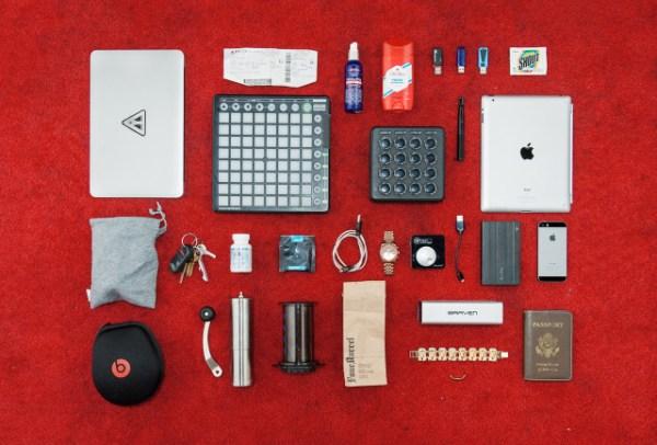 music-essentials-flosstradamus-1-640x433