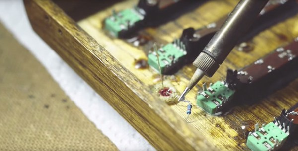 soldering-components-640x325