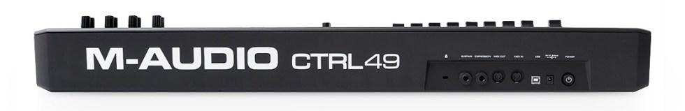ctrl49-3