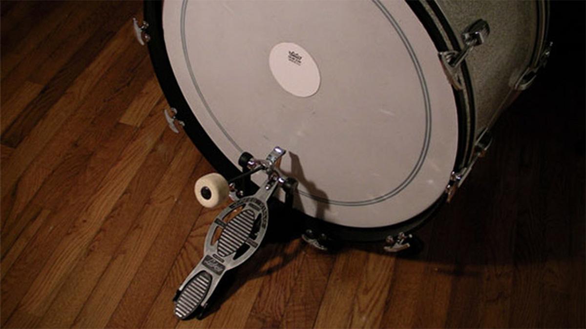 クールなダンスミュージックはキックから。パンチのあるキックドラムの作り方