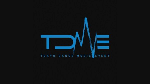 tokyo-dance-music-event-eyecatch