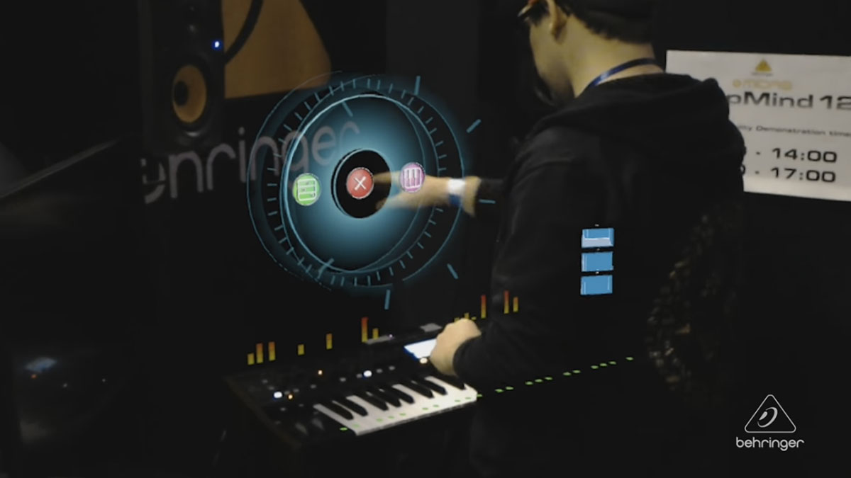 behringer-deepmind-12-brings-ar-to-synthesizers-eyecatch