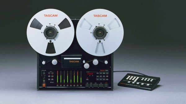 reel-to-reel-tape-retro-audio-trend-eyecatch