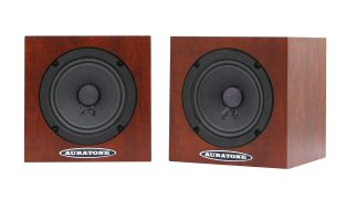 auratone-5c-super-sound-cube-woodgrain-pair-02-hr-2