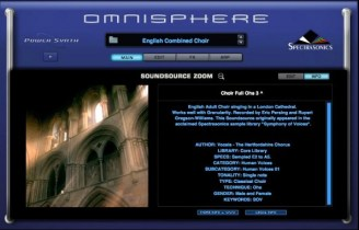 spectrasonics Archives - Sounds and Gear