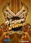 vintagehorns