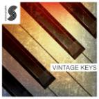 vintagekeyslice