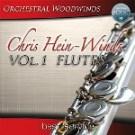 chris_hein_winds_vol_1_flutes