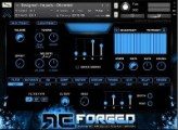 ReForged_UI