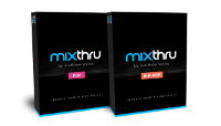 mixthru_bundle