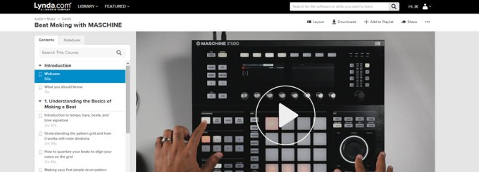 beatmaking_with_maschine