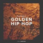 HS-F1-Golden-Hip-Hop-Cover