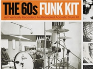 Maschine Packs: MPC-Samples The 60s Funk Kit Review