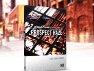 Maschine Packs: Native Instruments Prospect Haze Review