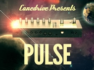 Maschine Packs: MPC-Samples Pulse Review