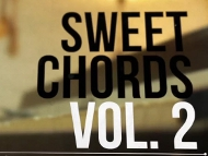 Maschine Packs: Sweet Chords Vol 2 Review