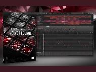 Maschine Packs: Native Instruments Velvet Lounge Review