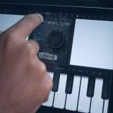MSX Audio Lo-Fly Dirt iOS App Demo