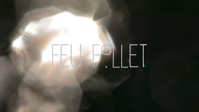 feufollet2