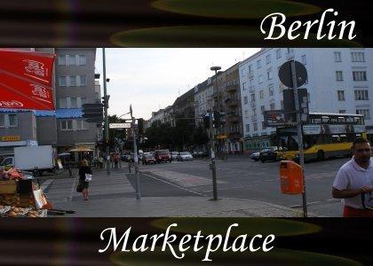 SoundScenes - Atmo-Germany - Marketplace